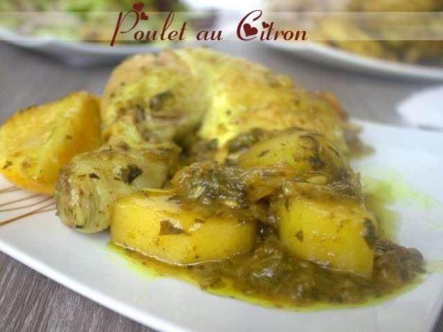 Recettes de cuisine tunsienne - Amour de cuisine chez soulef ...