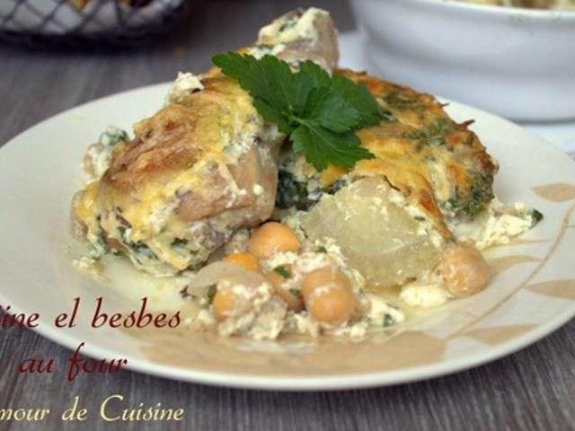 Les meilleures recettes de fenouil et plats - Cuisson tajine au four ...
