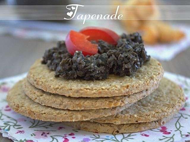 Recettes de france de amour de cuisine chez soulef 3 for Amour de cuisine chez soulef 2012