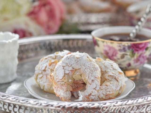 Les meilleures recettes de amour de cuisine chez soulef 24 for Amour de cuisine chez soulef 2012