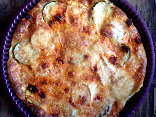Recettes de cuisine rapide de anaiscuisine - Blog cuisine rapide et facile ...