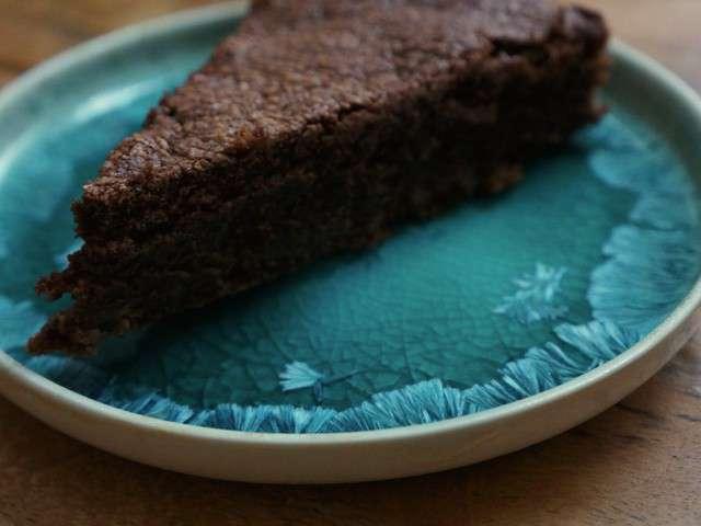 recettes de fondant au chocolat et cuisine sans gluten 4. Black Bedroom Furniture Sets. Home Design Ideas