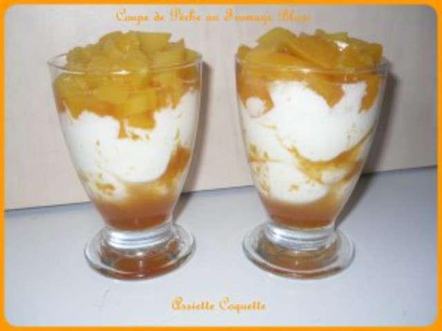Recette ramadan 2015 recettes cuisine ramadan holidays oo for Algerie cuisine ramadan
