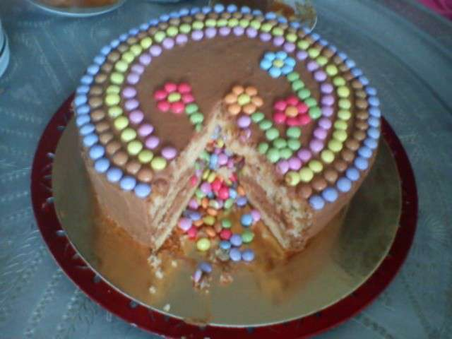 pinata-cake-gateau-surprise.640x480.jpg