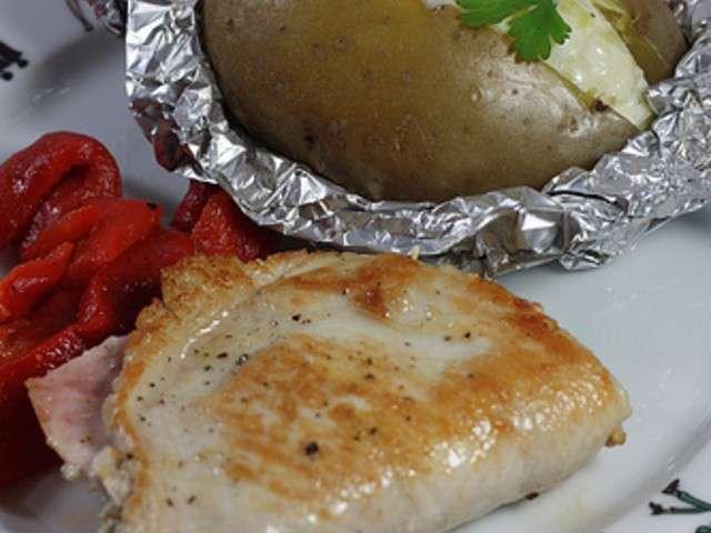 Recettes de fondues de audrey cuisine - La petite cuisine d audrey ...
