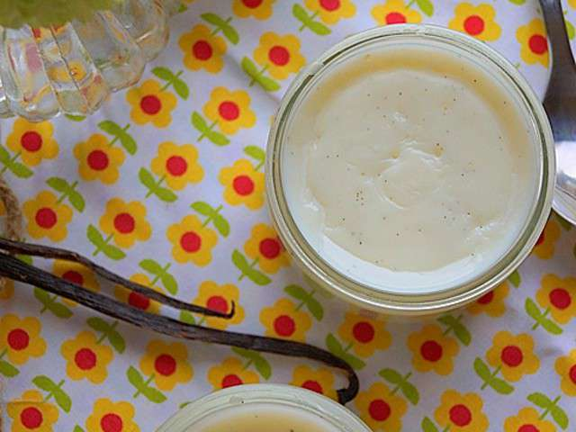 recettes de cuisinefacile de aux d 233 lices du palais de sal 233 ha
