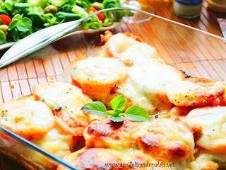 Recettes De Cuisine Facile