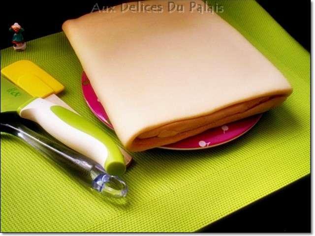 les meilleures recettes de p te feuillet e et thermomix 2. Black Bedroom Furniture Sets. Home Design Ideas