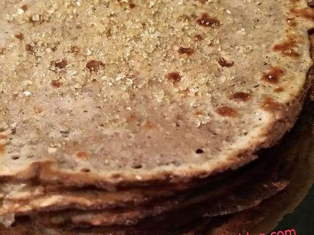 Recettes de cuisine companion moulinex et cuisine sans gluten - Recettes cuisine sans gluten ...