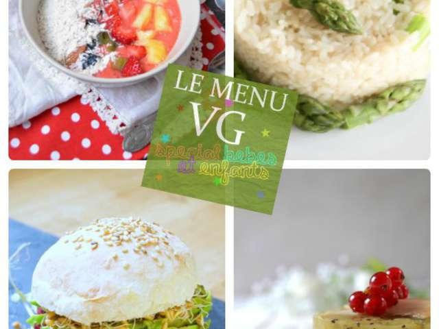 recettes végane -  Sujet unique : Recettes Vegan pour tous ! Menu-vg-du-samedi-bientot-l-ete.640x480