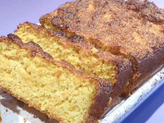 Recettes de cuisine sans gluten et cake 4 - Recette de cuisine sans gluten ...