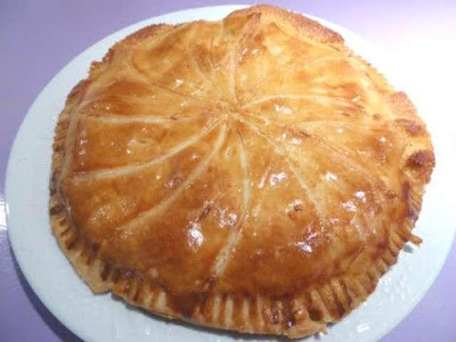 recettes de galette et cuisine sans gluten 4