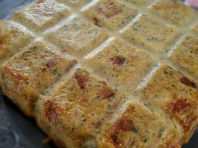 Recettes de tajine tunisien et poulet - Cuisine tunisienne tajine ...