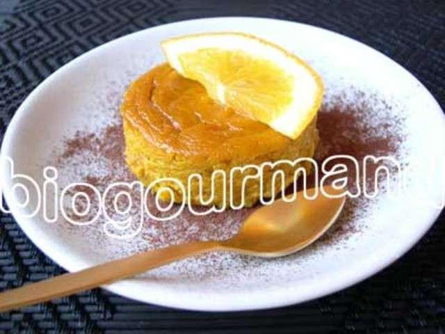 Les meilleures recettes de potimarron de biogourmand - Blog cuisine bio vegetarienne ...