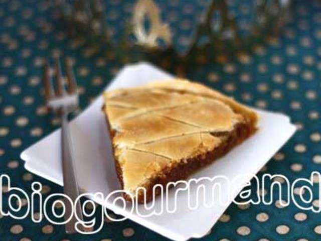 recettes de cuisine sans oeuf et cuisine sans gluten 23