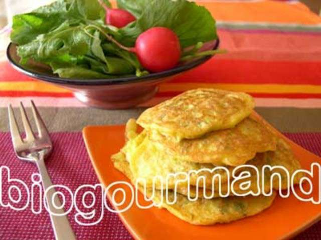 Blog cuisine bio gourmand - Blog cuisine bio saine ...