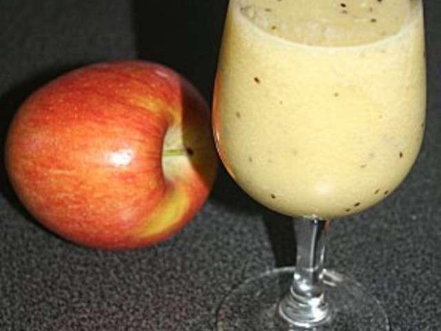 Sujet unique : Recettes Vegan pour tous !  Smoothie-pomme-kiwi-smoothie-kiwi-kaki.640x480