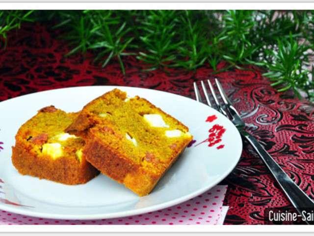 Recettes de chorizo de blog cuisine bio - Blog cuisine bio saine ...