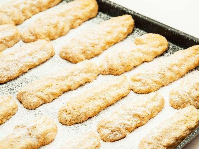 Recettes de biscuits la cuill re de blog cuisine bio - Blog cuisine bio saine ...
