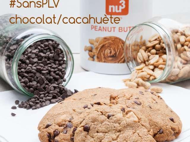 Recettes de cacahu te et cookies - Blog cuisine bio saine ...