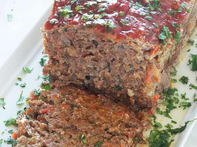 Recette viande facile les recettes de viande les plus - Viande facile a cuisiner ...