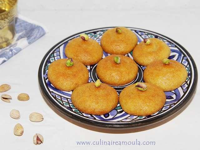 Gateau de mariage turque id es et d 39 inspiration sur le - Cuisine turc traditionnel ...