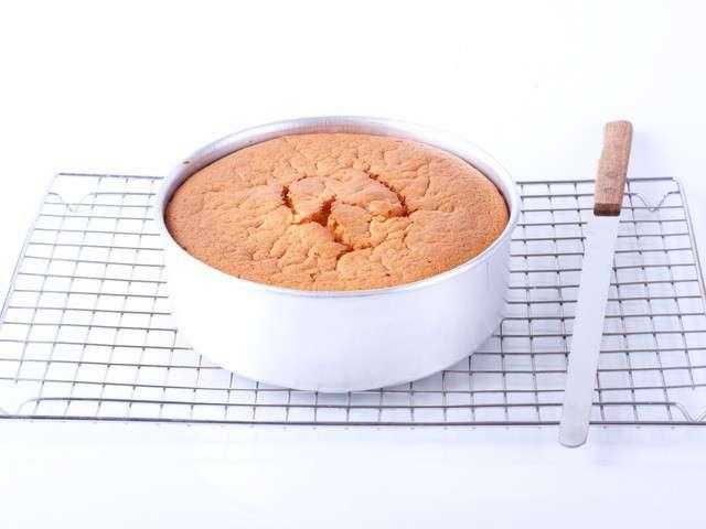 Recettes de cuisine rapide de blog de cuisine p tisserie for Cuisine patisserie