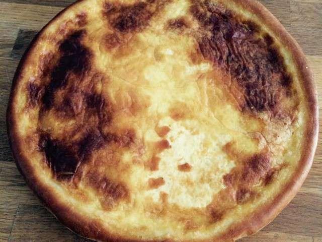 Recettes de blog de cuisine p tisserie cooker for Cuisine patisserie