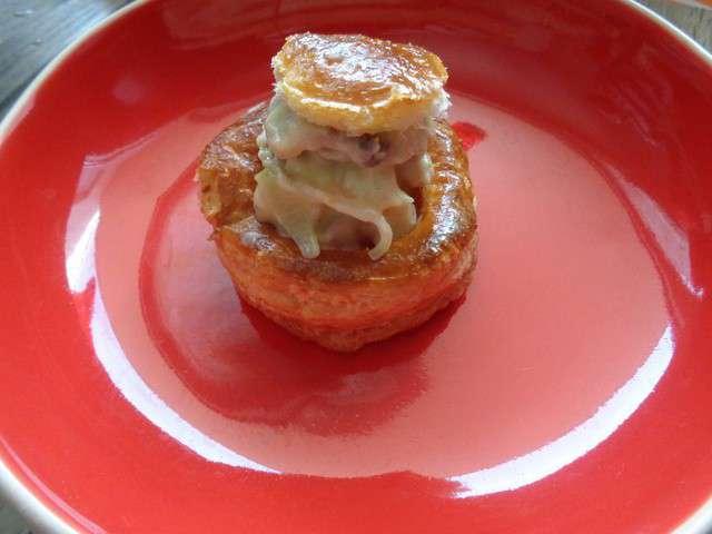Recettes de blog de cuisine simple et bon - Blogs recettes de cuisine ...