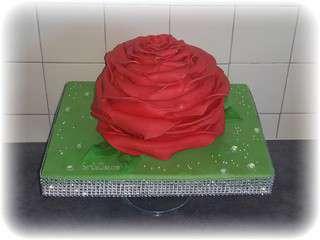 Recettes De Cake Design