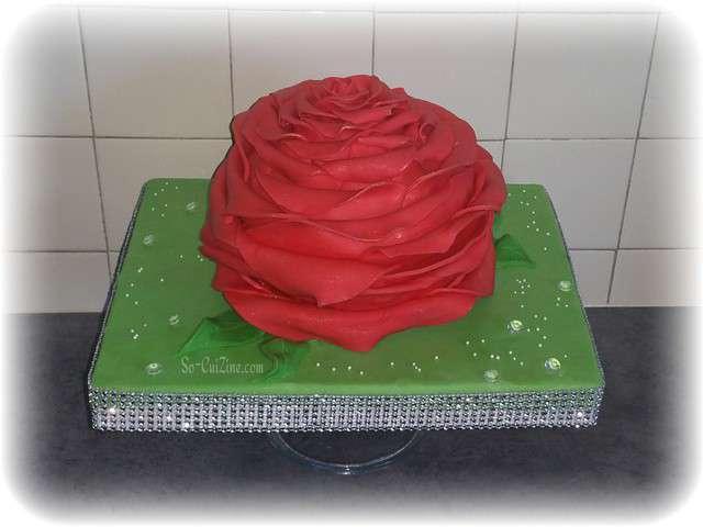 Cuizine Recettes So Blog Meilleures Design Cake De Les c1FKTlJ