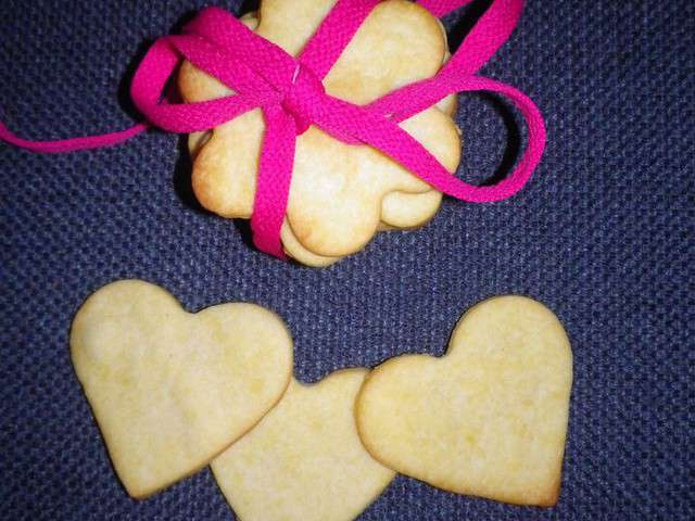 bon cadeau fait maison recettes de biscuits de bon et fait maison