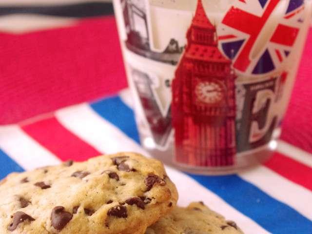 Recettes de cuisine pour les enfants et cookies - Cuisine pour les enfants ...