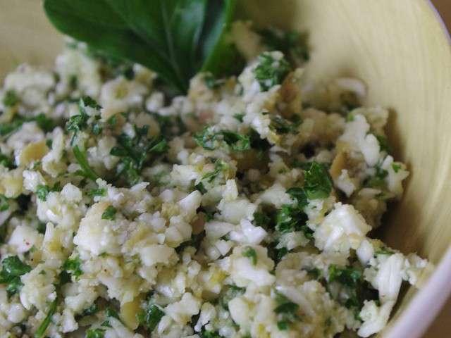 Les meilleures recettes de cuisine pas ch re et cher - Recette de cuisine simple et pas cher ...