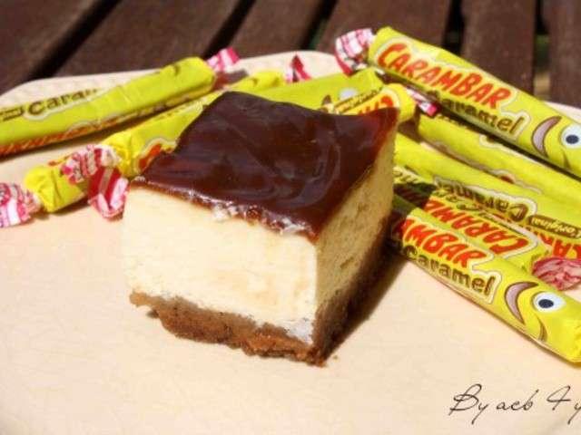 recettes de cheesecake et fromage blanc 4. Black Bedroom Furniture Sets. Home Design Ideas