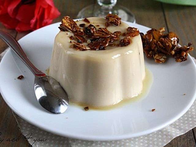 recettes d agar agar et desserts 4