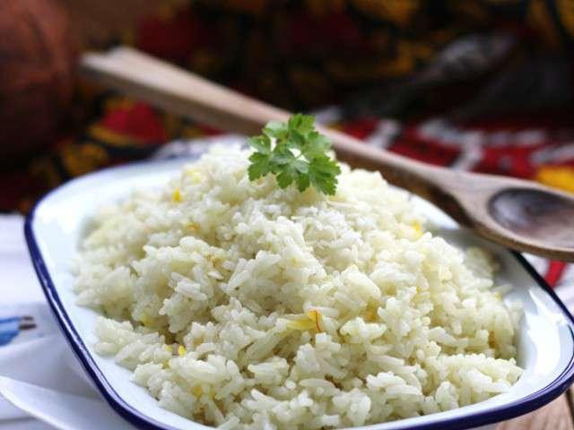 recettes de lait de coco et riz. Black Bedroom Furniture Sets. Home Design Ideas