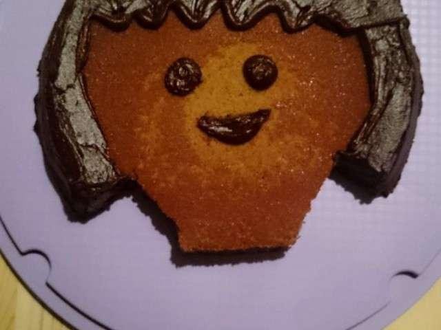 Recettes de cuisine pour les enfants et g teaux - Cuisine pour les enfants ...
