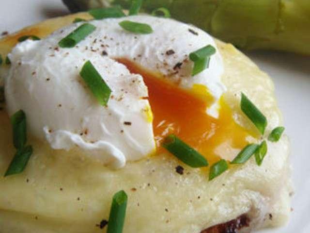Les meilleures recettes d 39 asperges et entr es for Entree facile originale