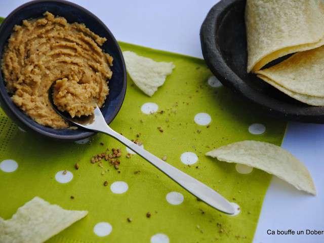 Recettes de cuisine rapide de ca bouffe un doberman - Blog cuisine rapide et facile ...