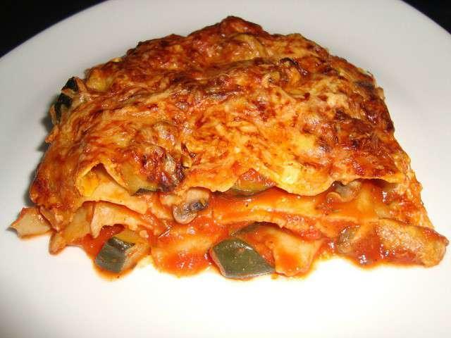 Recettes de cuisine v g tarienne et l gumes 3 - La cuisine vegetarienne ...