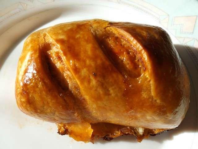 Recettes de pesto rosso et paupiettes - Basilic seche a ne pas consommer ...