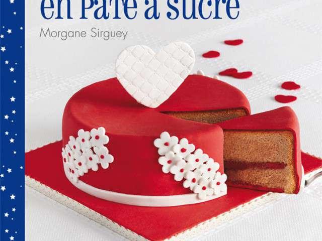 Gateau Mini En Carre Wedding Cake