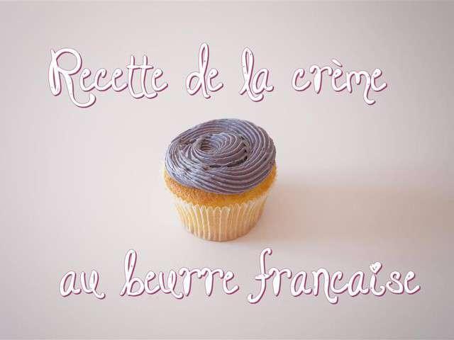 Recette De Garniture Cake Design : garnitures-pour-vos-gateaux-en-pate-a-sucre-cake-design ...