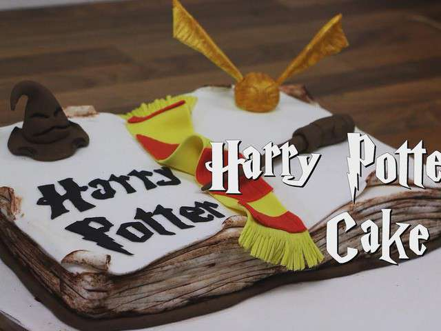 Cakes Of Paradise Ingredients