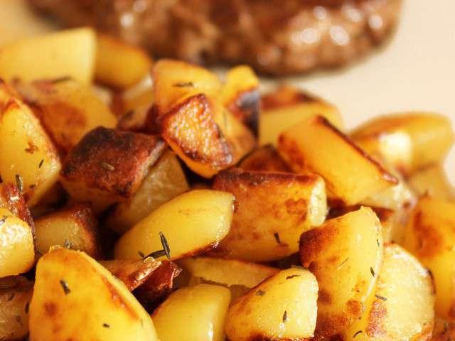 Recettes de grand m re 11 - Vieilles recettes de cuisine de grand mere ...