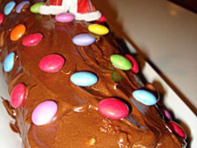 Les meilleures recettes de cuisine pour les enfants 4 - Cuisine pour les enfants ...