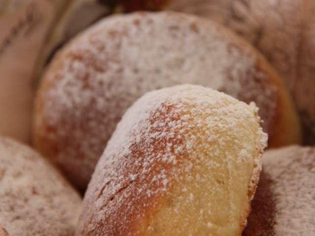 Recettes de beignets et moelleux 3 - Recette de beignet moelleux et gonfle ...