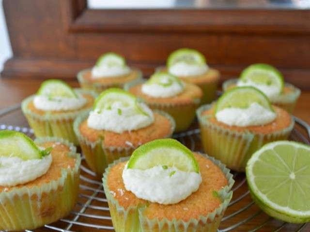 Recettes de noix de coco et citrons 4 - Cuisine provena ale jaune et verte ...