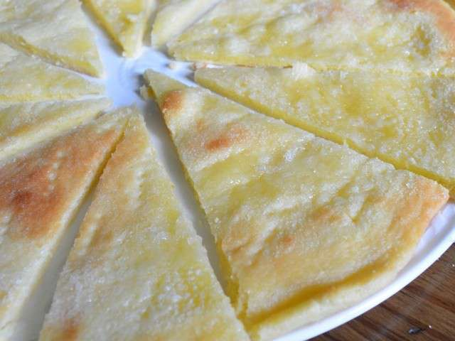 Recettes de lyon de cc cuisine for Cuisine x roussien lyon